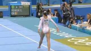 Olympic Champions - Athens 2004 Team - Romania - Part 2 of 2