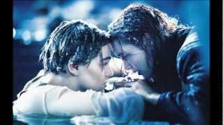 Титаник Кадры из фильма Titanic best shots from a film
