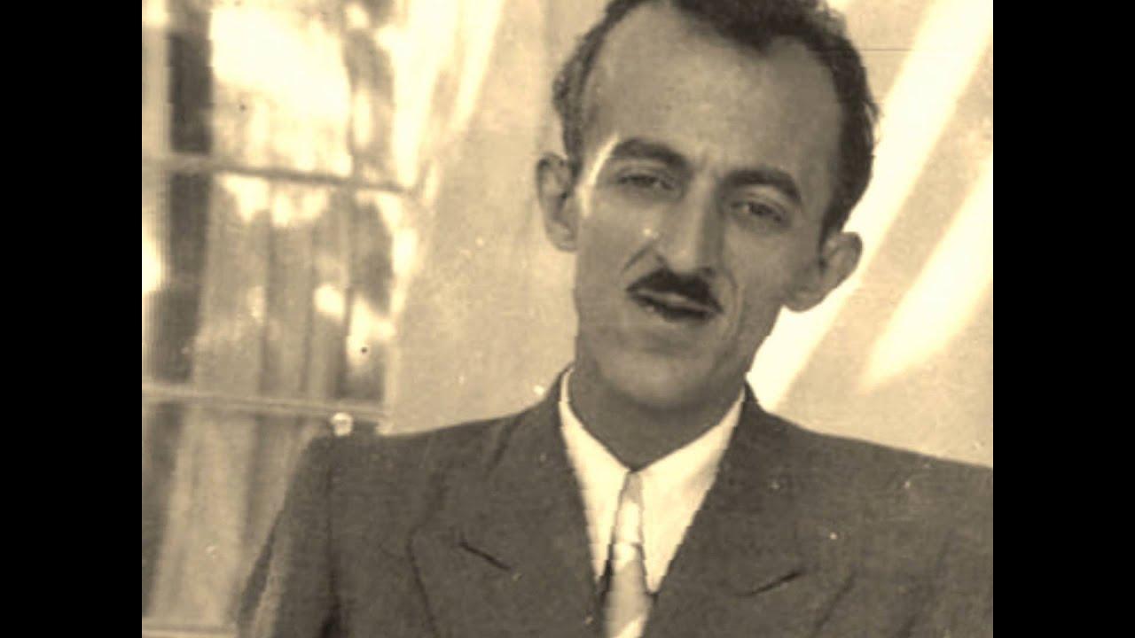 Lamartine Babo Frederico Rocha OS CALAS LARGAS Primeira composio de