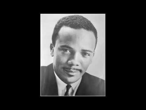 (Kill Bill Fight Theme) Ironside - Quincy Jones