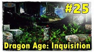 Dragon Age Inquisition #25 Malditas Aranhas XBOX ONE [Legendado PT-BR]