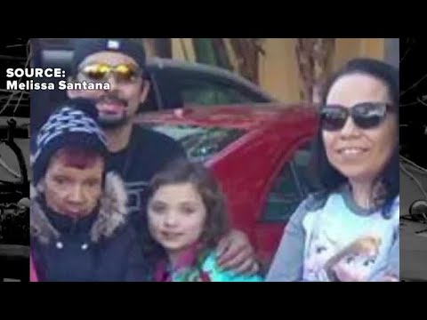 Las Vegas woman searching for family in Puerto Rico disasters