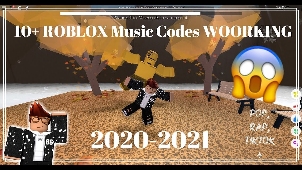 50 Roblox Music Codes Working Id 2020 2021 P 17 Youtube - 10 Roblox Music Codes Working Id 2020 2021 P 1 Youtube