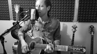 Out of the Woods - Blake Yeager Cover - Ryan Adams Cover - Taylor Swift