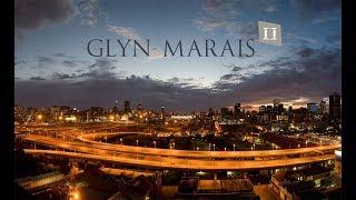 Law Firm in Cape Town | Glyn Marais Attorneys