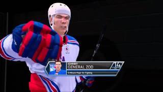 """NHL 14: Live the Life ep. 91 """"SHANABAN"""""""