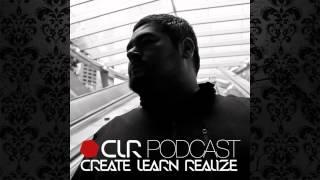 Truncate - CLR Podcast 273 (19.05.2014)
