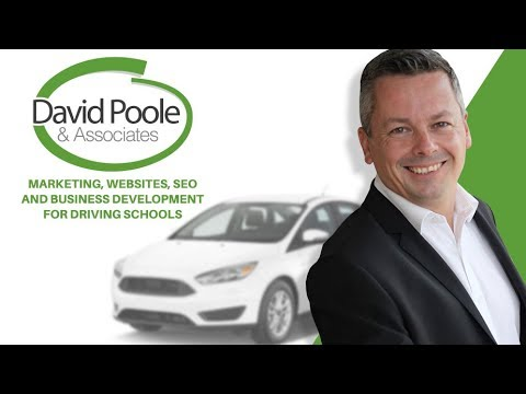 Standards Check Test Webinar With John Farlam of Smart Driving