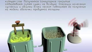 видео Литьё из стали – ювелирное дело