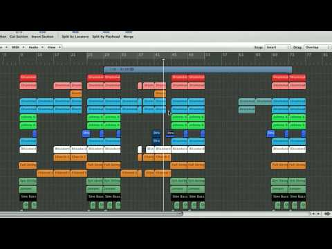 Replay Instrumental  IYAZ Logic Pro 8 Remake + Download Link
