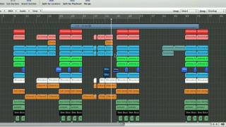 Replay Instrumental - IYAZ [Logic Pro 8 Remake] + Download Link
