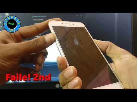 Oppo A71 Pattern Unlock   Google Frp   By Sagar Mobile