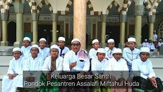 Download Video Santri Adalah? MP3 3GP MP4