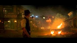 Cowboys And Aliens_Bande-annonce_QC_Trailer2 - Radioblog.tv