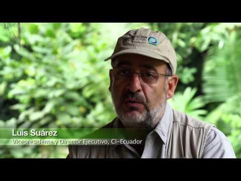 Socio Bosque, Cofan Dureno
