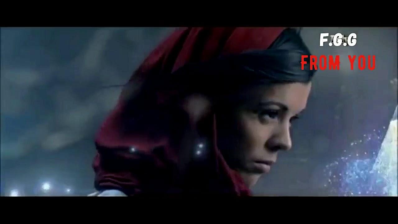 Dj El Fer Bilbao Fron You Por Ti Video Music