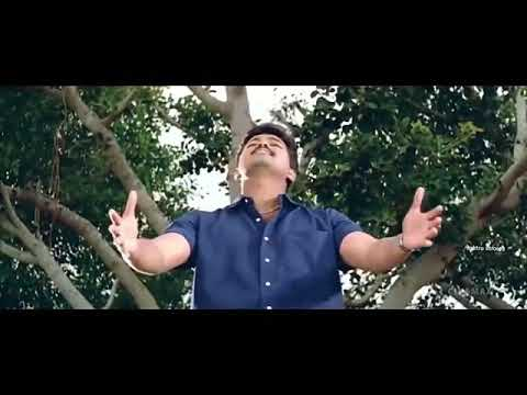 Love songs vijay shajahan movie whatsapp status tamil