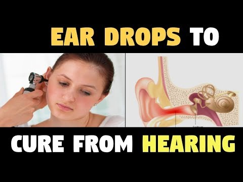 use-this-very-effective-ear-drops-to-cure-hearing-problems