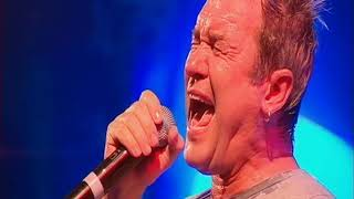 Living Loud  Crazy Train Live in Sydney 2004