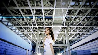高垣彩陽 - Next Destination