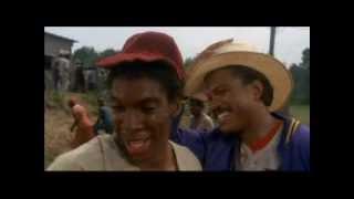 Video The Bingo Long Traveling All-Stars & Motor Kings (1976,  Billy Dee Williams, James Earl Jones) download MP3, 3GP, MP4, WEBM, AVI, FLV Agustus 2018