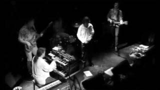 THE DOORS Experience - Build Me A Woman (Innsbruck  2009)