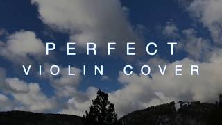 free mp3 songs download - Guitar and violin cover perfect