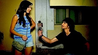 Video Swayam Proposes Sharon For The Last Time download MP3, 3GP, MP4, WEBM, AVI, FLV Mei 2017