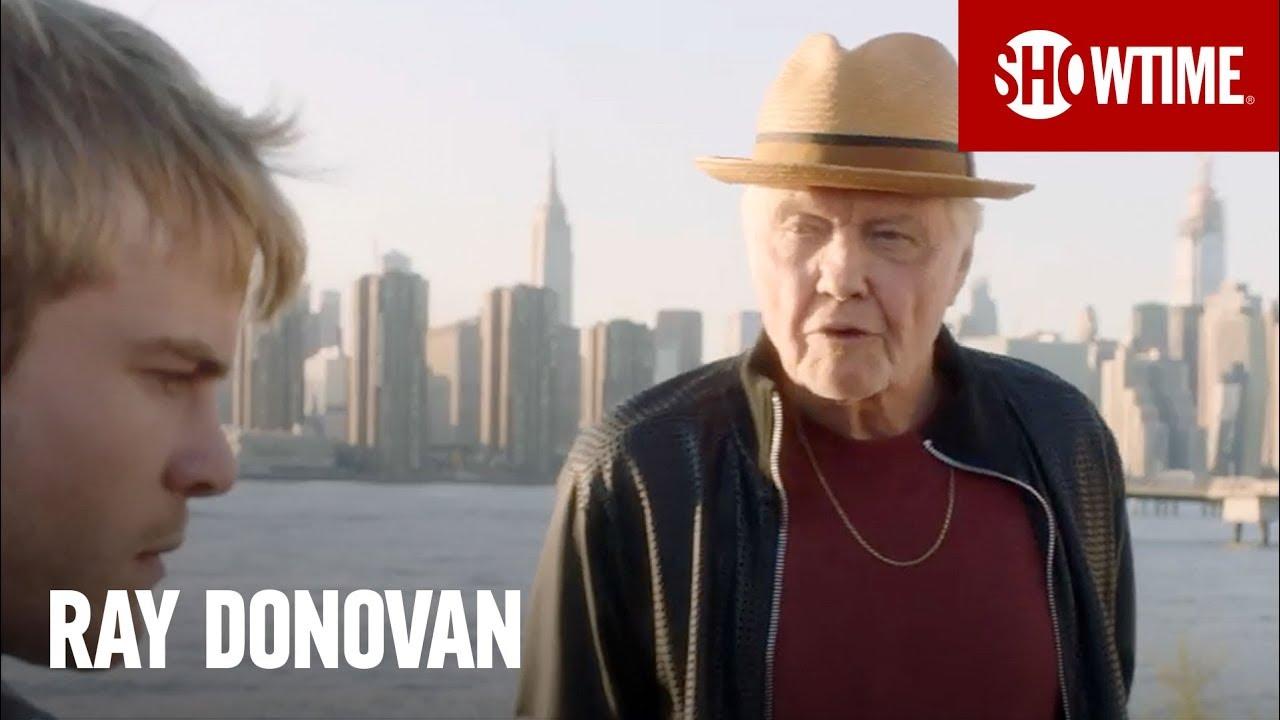 Download Next on Episode 9   Ray Donovan   Season 7