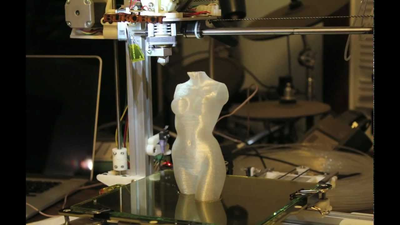 3d Printer Triggger Gcode Test Canon Timelapse With A