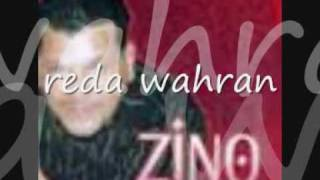 Cheb Zino- Kar3a Tseker Douar
