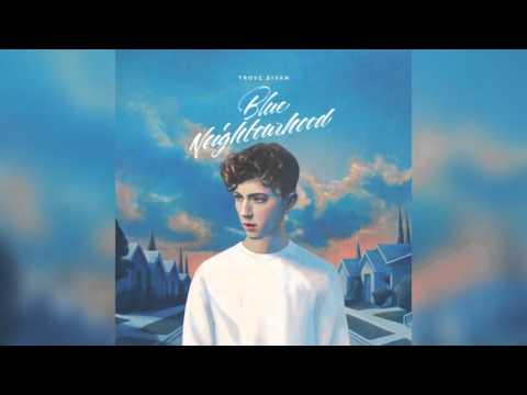 Troye Sivan - for him. (feat. Allday) 歌詞翻譯 @ 閒暇的小茶屋 :: 痞客邦