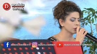 Yeliz Aral - Ama Bugün Ama Yarın (Bu Dert Beni Öldürecek) !! Resimi