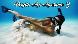 ✅PEOPLE ARE AWESOME 2017 - Part 4 - FULL HD✅