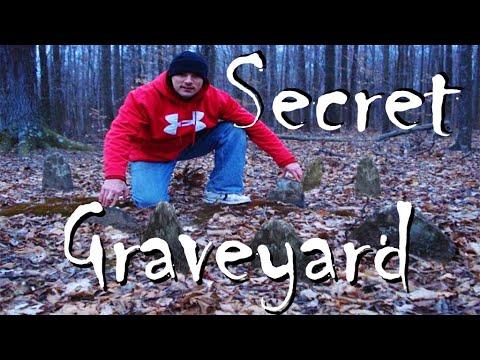 "The ""Secret"" Underground Railroad in Indiana"