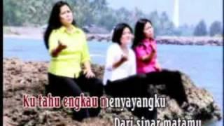 Jangan salahkan siapa - Trio Celebes _ By WybIndo Mp3