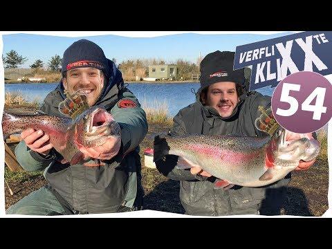 Verflixxte Klixx Staffel 2 mit Lars Paulsen und Florentin Will #54