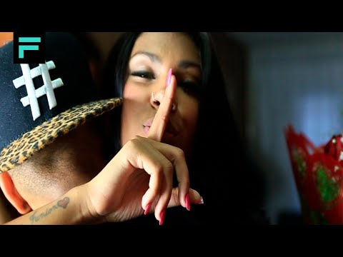 MC Duduzinho - To pro Crime (CLIPE OFICIAL) TOM PRODUÇÕES 2014