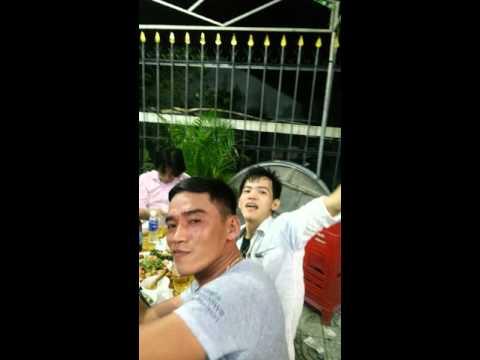 Can Nha Mau Tim Thanh Tong !!!