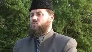 Convert to Islam Ahmadiyya