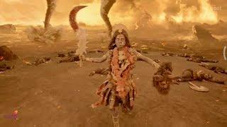Mahakali-Ant hi Arambh Hai-Mahakali BG Music | Jayanti Mangla Kali | Mahakali Theme | Colors TV