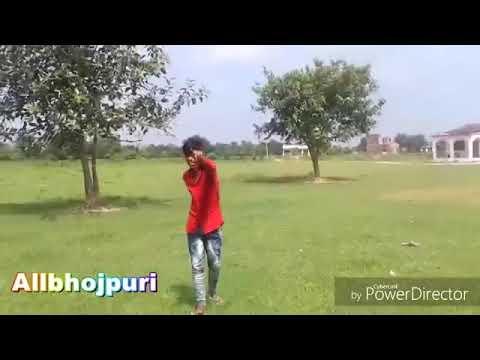 A Jaan Tu Badal Gailu Dj
