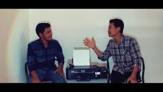 Review Printer Epson L310 Terlengkap INDONESIA