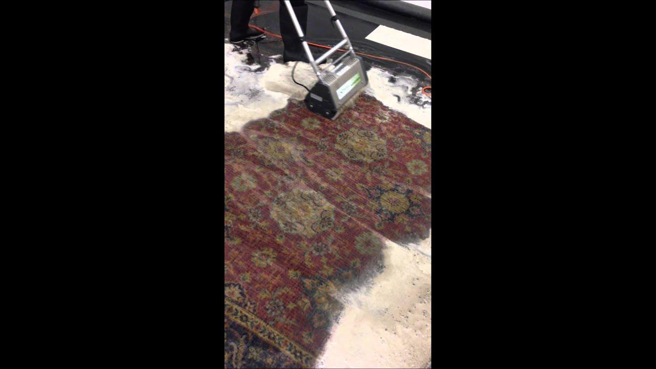 Rug Cleaning Bradenton FL