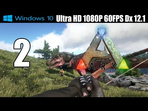 unreal engine 4 how to make a dx12 game