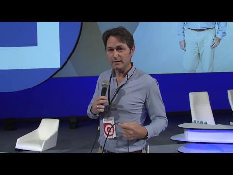 Assemblée Générale 2017 d'Air Liquide - Les coulisses sur Facebook Live