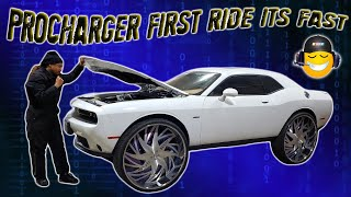 first-ride-with-my-pro-charged-challenger-on-34s-can-i-do-a-burnout