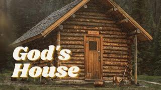 New Creation Church Sunday Service - September 5, 2021