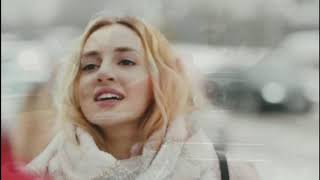 Эля и Даня & Яна и Ваня | Ивановы Ивановы
