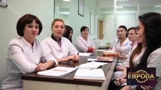 Курсы косметологии в учебном центре